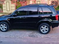Jual Toyota RAV4  harga baik