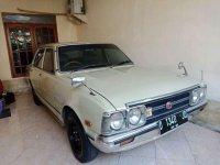 Butuh uang jual cepat Toyota Corona 1976