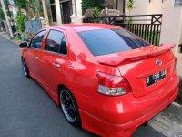 Toyota Limo 2010 dijual cepat