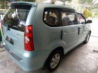 Jual Toyota Avanza 2006, KM Rendah