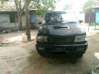 Jual Toyota Kijang Pick Up 2005 harga baik
