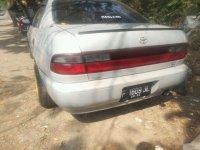 Toyota Corona 1996 dijual cepat