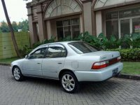Jual Toyota Corolla 1995 Automatic