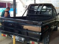Jual Toyota Kijang Pick Up 2003 Manual
