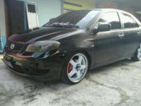 Jual Toyota Limo 2004, KM Rendah