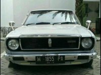 Jual Toyota Corolla 1979 Manual