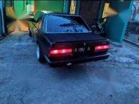 Jual Toyota Cressida 1987, KM Rendah