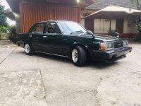 Jual Toyota Corona 1981 harga baik