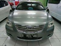Toyota Camry 2008 dijual cepat