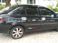 Jual Toyota Vios 2006 Manual