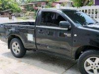 Butuh uang jual cepat Toyota Hilux 2007