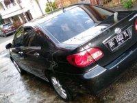 Jual Toyota Corolla Altis 2007 harga baik