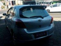 Jual Toyota Yaris 2009 Automatic