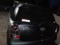 Jual Toyota Etios Valco 2014 Manual