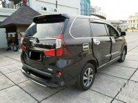 Butuh uang jual cepat Toyota Veloz 2018