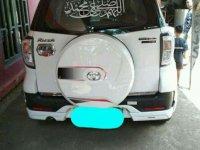Jual Toyota Rush  harga baik