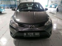 Jual Toyota Limo 2013, KM Rendah