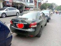 Jual Toyota Vios G harga baik