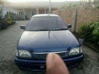 Toyota Soluna 2000 dijual cepat