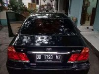 Jual Toyota Camry 2005, KM Rendah
