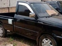 Jual Toyota Kijang Pick Up 2006 harga baik