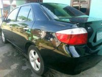Jual Toyota Limo 2005 Manual