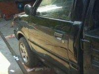 Toyota Kijang Pick Up  dijual cepat