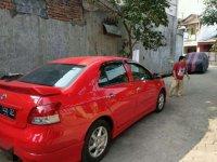 Jual Toyota Limo 2012 Manual