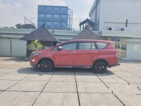 Jual Toyota Venturer 2018, KM Rendah