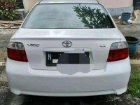 Toyota Limo  dijual cepat