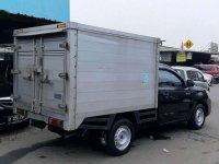Toyota Hilux 2.5 Diesel NA dijual cepat