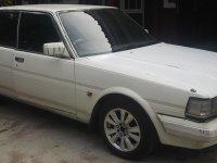 Jual mobil bekas Toyota Cressida GX 71 1986 dengan harga murah