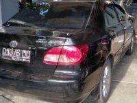Jual Toyota Corolla Altis  harga baik