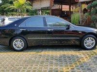 Toyota Crown 2005 dijual cepat