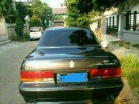 Butuh uang jual cepat Toyota Crown 1994