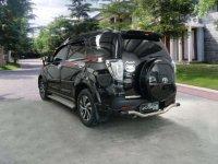 Jual Toyota Rush 2016, KM Rendah