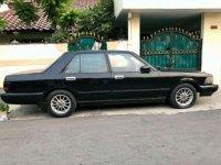 Butuh uang jual cepat Toyota Crown 1990
