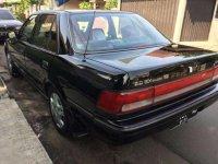 Jual Toyota Corona 1990 harga baik