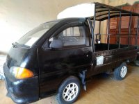 Toyota Kijang Pick Up 1997 dijual cepat