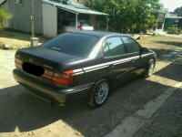 Jual Toyota Corona 1994, KM Rendah