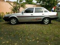 Jual Toyota Corona 1986, KM Rendah