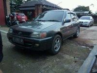 Jual Toyota Starlet 1993 harga baik