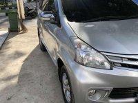 Jual Toyota Avanza 2012, KM Rendah