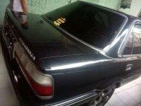 Jual Toyota Corona 1990, KM Rendah