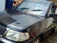 Jual Toyota Kijang Pick Up 2004 Manual