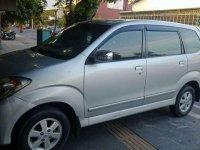Toyota Calya 2010 dijual cepat
