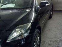 Jual Toyota Vios 2013 harga baik