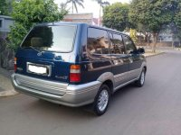 Jual Toyota Kijang 1999 Manual