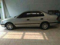 Toyota Corona 1996 bebas kecelakaan