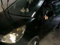 Butuh uang jual cepat Toyota Kijang 2010